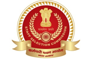 The new logo of SSC with effect from January 1, 2019