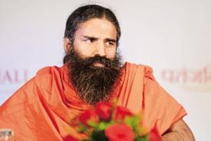 The Uttarakhand High Court has directed a company run by Yoga guru Ramdev to share a percentage of its profits with local farmers and communities.