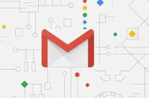 Here's how you can add or remove inbox categories and tabs in Gmail
