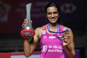 Sports in 2018: India set for Olympics with superb Asiad, CWG shows