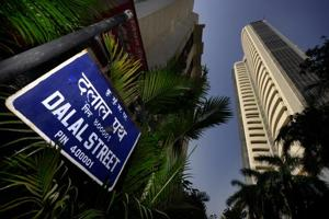Experts believe the overall movement for the benchmark Sensex may also end up in 2019 at around 5 per cent, the same as 2018.