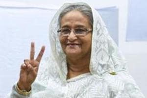 In the last decade of her rule, Sheikh Hasina has had a mixed track record. While Bangladesh's economy has surged ahead, her record on human rights leaves a lot to be desired