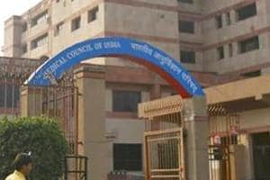 The Lok Sabha on Monday passed the Indian Medical Council (Amendment) Bill, allowing country's top medical education regulator — Medical Council of India (MCI) — to be superseded by a board of governors (BoG).