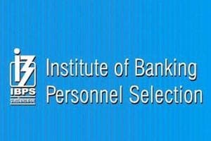 The Institute of Banking Personnel Selection has declared the result for the IBPS Clerk preliminary examination 2018 (CWE Clerk VIII).