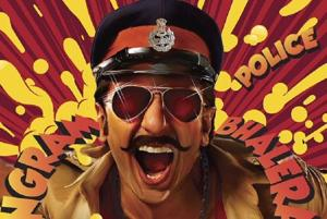Simmba box office day 5: Ranveer Singh starrer is expected to enter Rs 100 crore club today.