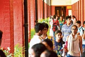 All higher education institutions in the country need to be interdisciplinary