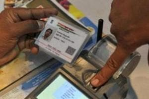 The bill, which seeks to amend three separate laws governing Aadhaar, telecom sector, and banking regulation, also gives a minor an option to opt out of the 12-digit identity scheme on attaining the age of 18 years.