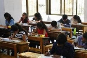 ICSI CS Foundation June exams 2019 : The Institute of Company Secretaries of India has issued the timetable and programme for June 2019 examinations. The CS Foundation Computer based examinations will held on June 8 and June 9, 2019.