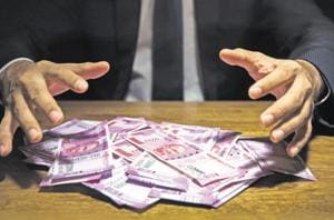 This is the second case in the recent past when the Central Bureau of Investigation (CBI) has registered an FIR against army officers for corruption in supplies.