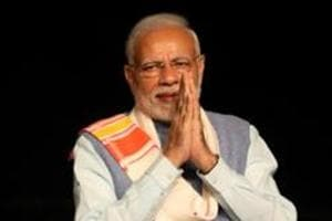 The Prime Minister, during his hour long visit to Jharkhand on January 5, will kick off the revival of long pending North Koel Irrigation project, locally known as Mandal Dam