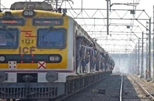 RRB JE Recruitment 2019 : Registration process begins, here's what to keep in mind.
