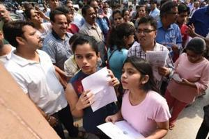 RPSC SI key 2018 : The Rajasthan Public Service Commission (RPSC) on Thursday released the answer keys of exam to recruit Sub-Inspector (SI) in state police on its official website.
