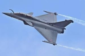 Hindustan Aeronautics Limited (HAL)has frequently borrowed from banks and financial institutions to meet its operational expenditure.