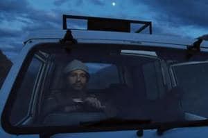 Fakir of Venice trailer: Farhan Akhtar plays a con man in his upcoming film.