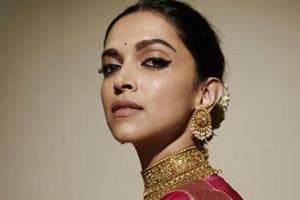 Deepika Padukone will make a surprise announcement for fans on her birthday.