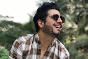 TV actor Karan Mehra, on his recent visit to town, spoke about the evolution of TV shows, and how he's looking forward to change his TV persona with a negative character.