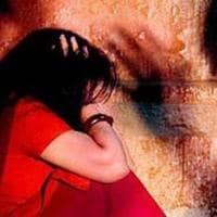 The woman alleged that after marriage, her husband started harassing her for dowry and assaulted her for money.