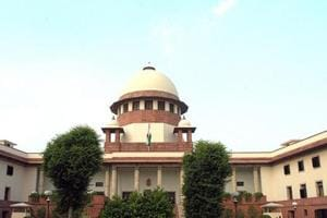 The Supreme Court has pulled up the government over the delay in appointing the Lokpal  (File Photo)