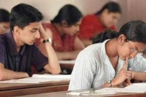 All the 11 candidates who scored a perfect 100 percentile in the Common Admission Test (CAT) 2018 for post-graduate management courses at top colleges are from the engineering and technology background.