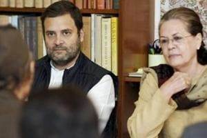 AJL is the publisher of National Herald newspaper, a mouthpiece of the Congress party, and party president Rahul Gandhi and his mother and predecessor Sonia Gandhi are among the accused in a case related to alleged financial regularities.