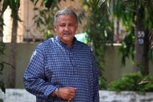 Alok Nath had filed the plea for bail application in the Dindoshi Sessions Court on December 14, last year.