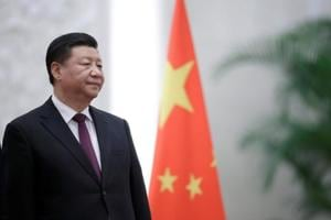 Chinese President Xi Jinping, who is also chairman of the Central Military Commission, said the armed forces must devise strategies for the new era and take on responsibilities for preparing and waging war.