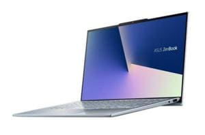 Laptops at CES 2019: Acer Swift 7 to Asus ZenBook S13, here are top new launches
