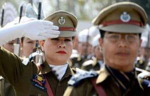 A riot gear for women police personnel and paramilitary officers, taking into account their different bodily measurements have been designed  by the Defence Research and Development Organisation (DRDO), the country's agency tasked with the military's research and development.