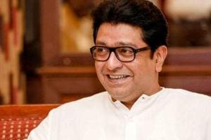 MNS chief Raj Thackeray said he and his party have no objection to the presence of English language author Nayantara Sahgal being invited to a Marathi literature event.