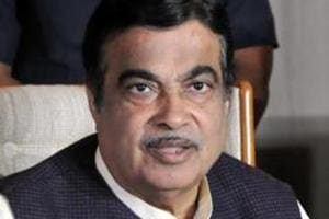 Union minister Nitin Gadkari has praised former prime minister Indira Gandhi, saying she did not need reservation to prove her mettle and did better than male leaders in the Congress.