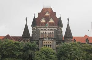 Although the petition seeking a stay on the admissions was filed a few weeks ago, the Bombay High Court considered it on Wednesday and scheduled the hearing for January 28.
