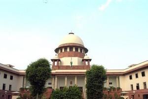 The Supreme Court has come down heavily on the Centre for not taking appropriate measures to prevent the arrests made under Section 66A of the IT Act that was struck down by the top court.