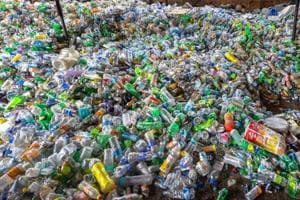 Single-use plastics, often also referred to as disposable plastics, are commonly used in packaging and include items intended to be used only once before they are thrown away or recycled.