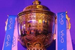IPL 2019 will be played in India starting from March 23: CoA