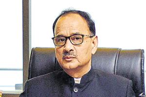 It isn't a complete victory for CBI chief Alok Verma, though. By asking for the Select Committee to look into the charges against him — some of the findings of the Central Vigilance Commission's report on these were pretty serious, the court remarked while hearing the case — the Supreme Court has acknowledged that these need further investigation