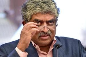 The Reserve Bank of India (RBI) has named Infosys co-founder Nandan Nilekani as the chairman of a special committee to assess the digitisation of payments in the country.