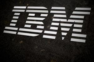The documents are at a centre of a lawsuit against IBM by a former executive who says he was fired based on his age. A person familiar with the filings said IBM couldn't verify whether the documents were real.