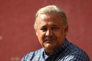 Alok Nath had filed for bail on December 14.