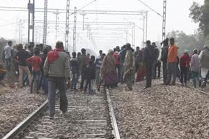 RRB ALP Technician 2nd stage recruitment 2019 : RRB on Wednesday activated the link for candidates to login and get the exam City, exam date and shift intimation of second stage exam (CBT) for ALP and technician recruitment.