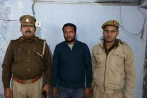 Police Inspector Subodh Kumar Singh and a civilian Sumit Kumar were killed by gunshots during the mob violence on December 3.