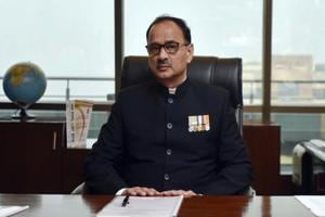 Suspended Deputy Superintendent of Police Devender Kumar on Thursday approached the Delhi High Court against the recently-reinstated CBI chief Alok Verma's decision to reverse transfer of officers.