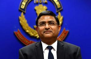 The Delhi High Court is scheduled on Friday to pronounce verdict on pleas of CBI special director Rakesh Asthana and others seeking quashing of FIR against them on bribery allegations.