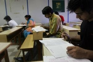 TNPSC Forest Apprentice result : Tamil Nadu Public Service Commission (TNPSC) on Thursday declared the result the written exam to recruit Forest Apprentice in Tamil Nadu Forest Subordinate Service.