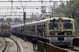 Drivers, guards and trackmen, the so-called running staff of Indian Railways, are supposed to be available at any time.