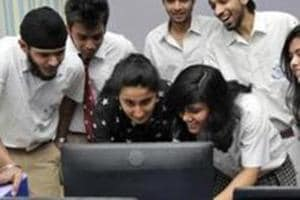 NIFT 2019 admit card released at nift.ac.in