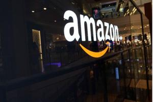Amazon is expected to enter the gaming space with a streaming service.