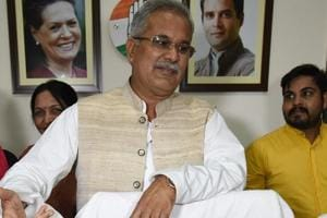 After Andhra Pradesh and West Bengal, the Congress government in Chhattisgarh on Thursday withdrew the general consent accorded to the Central Bureau of Investigation (CBI) to probe cases in the state.
