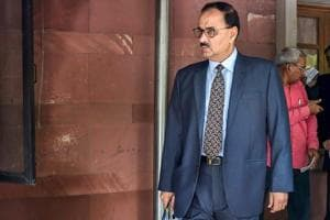 More transparency was required in Alok Verma's removal, writes Barkha Dutt