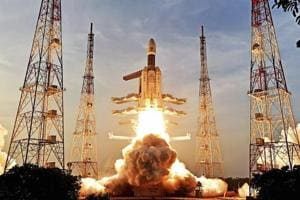 ISRO chief K Sivan said preparations for Gaganyaan Mission are underway and it has been a major turning point for the agency.
