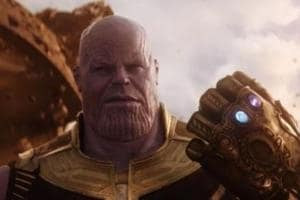 Will Thanos play an anti-hero in Avengers: Endgame?